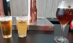 Pintxos Experience de Amstel Oro reúne a cinco de los mayores exponentes de la cocina en miniatura en el Veles e Vents Valenci (16)