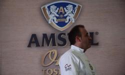 Pintxos Experience de Amstel Oro reúne a cinco de los mayores exponentes de la cocina en miniatura en el Veles e Vents Valenci (44)