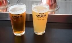 Pintxos Experience de Amstel Oro reúne a cinco de los mayores exponentes de la cocina en miniatura en el Veles e Vents Valenci (49)