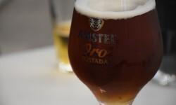Pintxos Experience de Amstel Oro reúne a cinco de los mayores exponentes de la cocina en miniatura en el Veles e Vents Valenci (52)