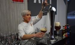 Pintxos Experience de Amstel Oro reúne a cinco de los mayores exponentes de la cocina en miniatura en el Veles e Vents Valenci (56)