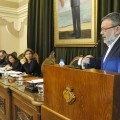 Pleno Ayntamiento 26 01 2017 15
