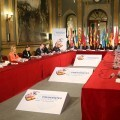 Puig pide que el nuevo modelo de financiación autonómica esté listo en septiembre y tenga efectos retroactivos a partir de 2014.