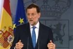 Rajoy presidirá VI Conferencia de Presidentes con la financiación autonómica y la ley de dependencia como temas principales.