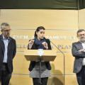 RdP concurso mesones magdalena
