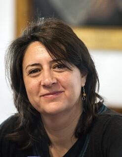 Rosa Perez (Foto-Abulaila).