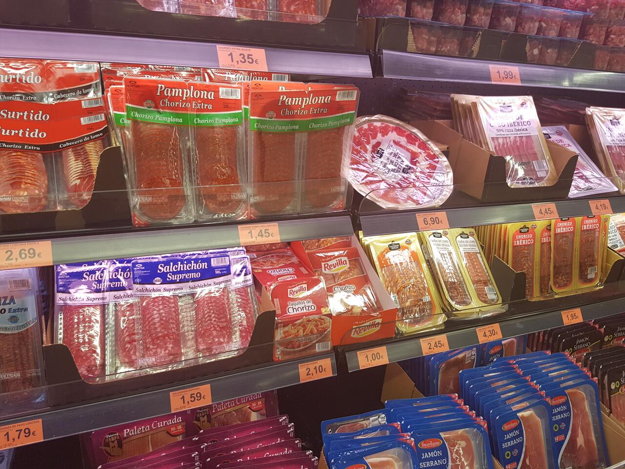 supermercado-fiambre-mercadona-estanterias20160910_101925_001-3