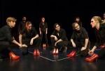 sala-russafa-se-llena-en-febrero-de-musica-y-teatro-con-sello-valenciano