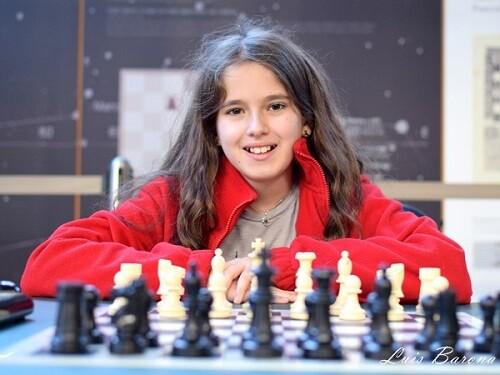 Sandra Mena