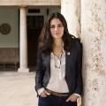 Sara Mansanet será la nueva directora de La Cabina-Festival Internacional de Mediometrajes de Valencia.