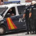 Se eleva a 61 el número de detenidos en el último golpe a las mafias georgianas especializadas en el robo de viviendas.