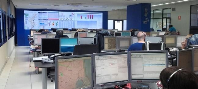 se-incrementa-desde-este-jueves-los-turnos-del-personal-del-telefono-de-emergencias
