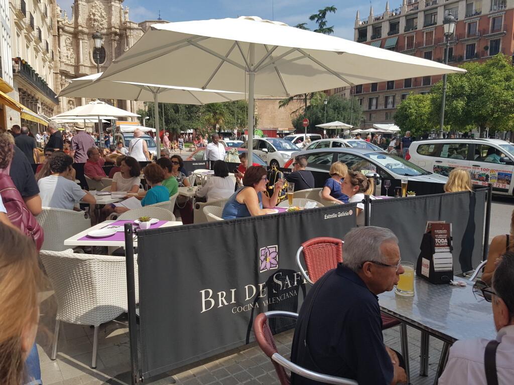 terrazas-ciudad-turismo-20160925_131329-1