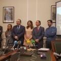 Turismo Valencia lanza un nuevo plan estratégico que cuenta con el respaldo unánime y la colaboración del sector.