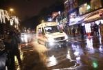 un-atentado-en-estambul-deja-al-menos-39-muertos-en-una-discoteca-durante-la-celebracion-de-nochevieja