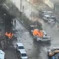un-coche-bomba-en-la-ciudad-turca-de-esmirna-deja-al-menos-dos-muertos-y-diez-heridos