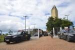 Una gran riña deja al menos 10 muertos en una cárcel de Brasil.