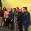 valencia-turisme-invita-a-vivir-y-sentir-la-vida-valenciana-en-el-video-promocional-de-fitur-2017
