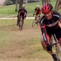 valencia-acoge-el-campeonato-de-espana-de-ciclocross-con-mas-de-900-participantes