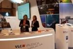 Valencia acogerá el 7º Encuentro Mundial de la Ruta de la Seda y la IV Cumbre Mundial de Asociaciones de Agencias de Viajes.