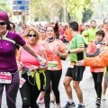 valencia-se-prepara-para-la-primera-prueba-de-2017-de-atletismo-popular-la-10k-valencia-ibercaja