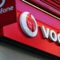 Vodafone España anuncia el lanzamiento de los servicios NB-IOT.