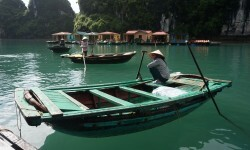 boat-1253106