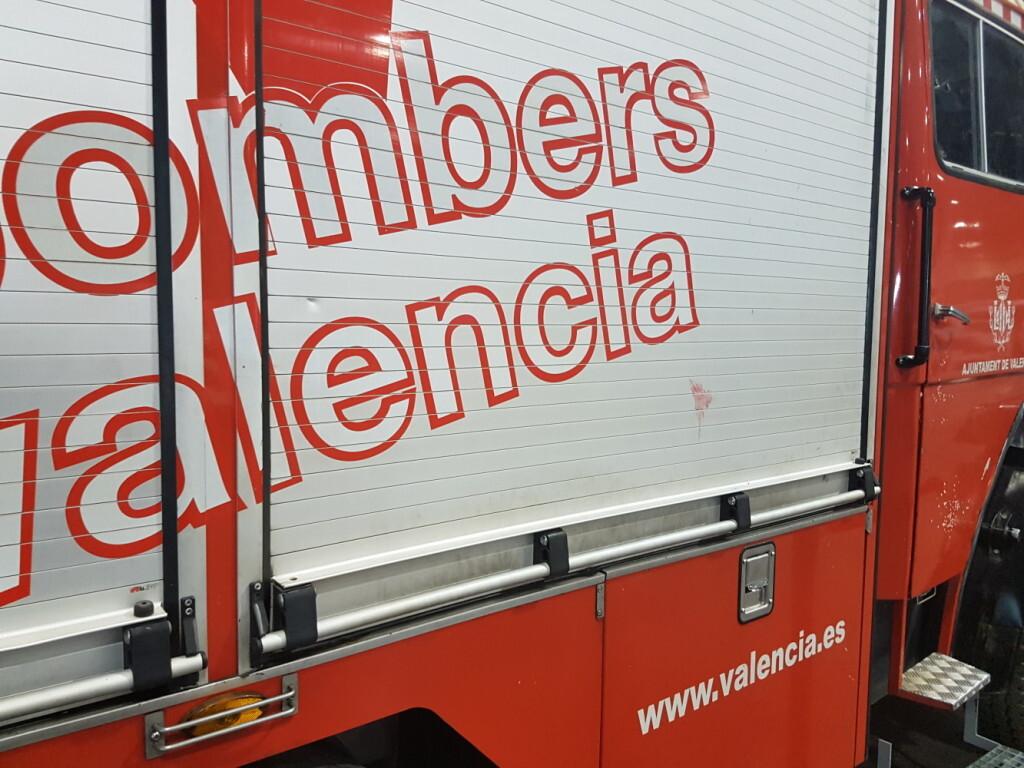 bomberos-20170102_132745-4