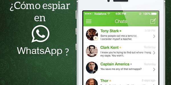 espiar-conversaciones-en-whatsapp