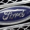 ford-logo-1024x576