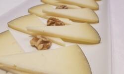jamón iberico y queso la plaza (28)