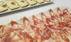 jamón iberico y queso la plaza (31)