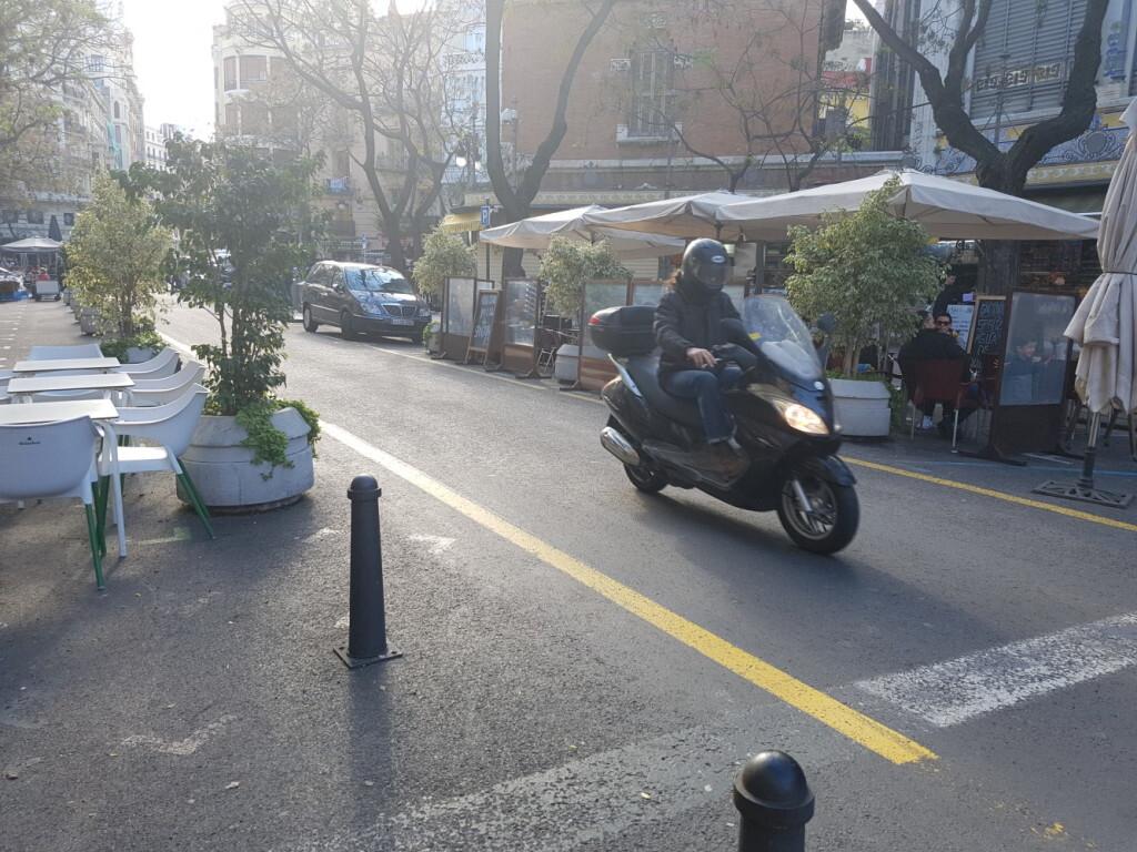 mercado-central-valencia-trafico-20161208_112216-3