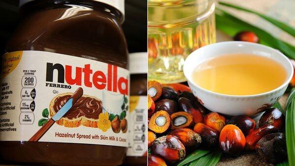 nutella-aceite-de-palma