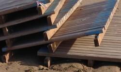 playa Pinedo 4