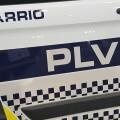 policia-local-valencia-20170102_132536-1