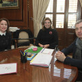 reunión Colegio gestores administrativos (1)