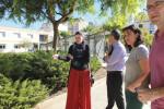 visita-parcs-i-jardins-2