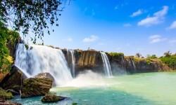 waterfall-1323820