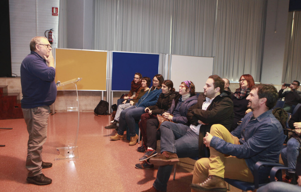 17-2-3_FOTO_Ivaj_11_municipis_castellon