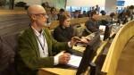 17.02.07_Seminario_Comite_de_las_Regiones