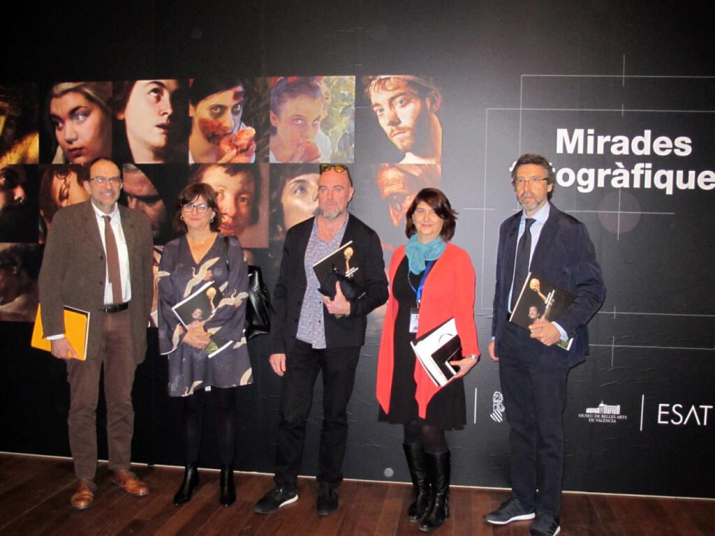 17.02.22_Expo_MiradesFotografiques