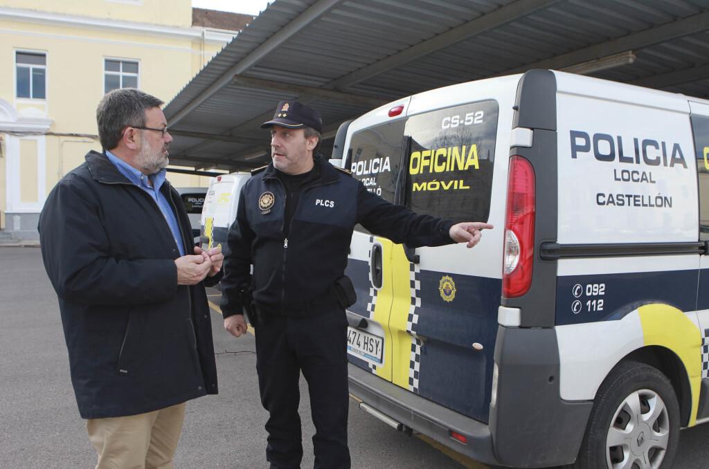 170209 rp detenciones policiales (3)