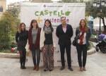 170223 Castelló + sostenible (1)