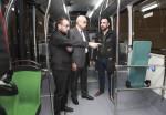 170223 visita nuevos autobuses (4)