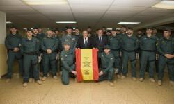 2017-02-24_Despedida_Contingente_GC_Irak_01