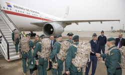 2017-02-24_Despedida_Contingente_GC_Irak_06