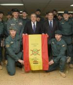 2017-02-24_Despedida_Contingente_GC_Irak_08