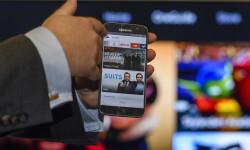 2017.02.01 Samsung Q Style-qsmart 10