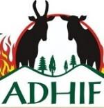 ADHIF